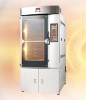 コンベクションオーブンMC-BCE1OL(電気式)